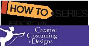 How2PresentedByCreativeCostuming_290x150